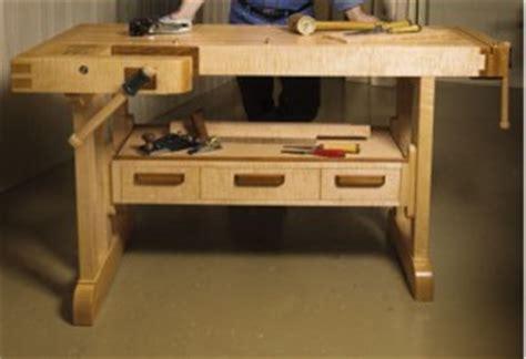 craftsmans workbench canadian home workshop