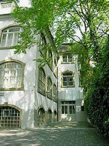 Pension Aller Frankfurt : eine super tolle virtuelle reise ~ Eleganceandgraceweddings.com Haus und Dekorationen