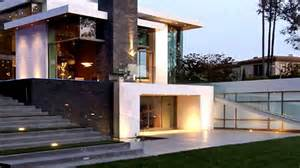 home design books 2016 modern home design 2016