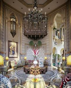 Moroccan Majlis in Dubai & Across UAE Call 0566-00-9626
