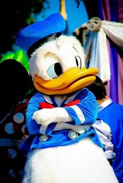 Blackmon Jeremy Disney