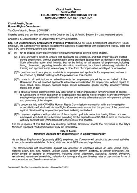top  employment certification form templates