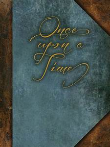 29 images of fairytale book cover template front and back With fairy tale book cover template
