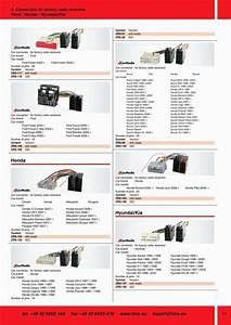 Wiring Diagram Honda Jazz 2005