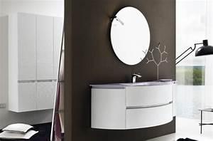 Designer Waschbecken Mit Unterschrank : waschbecken mit unterschrank rund ~ Sanjose-hotels-ca.com Haus und Dekorationen