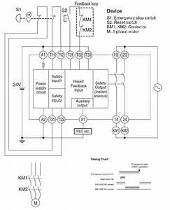 Eby Trailer Wiring Diagram. trailer wiring diagrams trailer wiring diagram  trailer. diamond horse trailer wiring diagram wiring library. trailer  wiring diagrams. kiefer horse trailer wiring diagram manual e books. horse  trailer 72002-acura-tl-radio.info