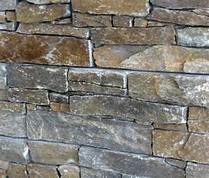 Naturstein Verblender Verlegen : verzasca rusty braungrau aus schiefer atlas natursteine ~ Lizthompson.info Haus und Dekorationen