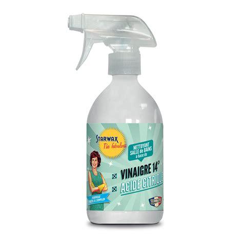 produit entretien salle de bain nettoyant sp 233 cial salle de bains starwax produits d entretien maison