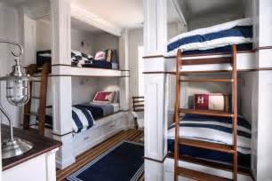 awesome pottery barn bunk beds craigslist decorating ideas