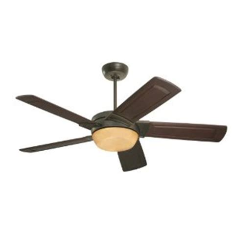Bahama Ceiling Fans Paradise Key by Bahama Ceiling Fans Indoor Fans Antique