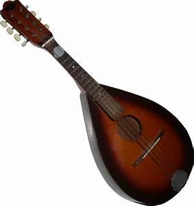 La mandolina quot sabiduria del aprender haciendo for Küche mandoline