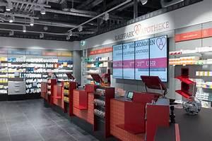 Kaufland Eiche Angebote : ber uns kaufpark apotheke ~ A.2002-acura-tl-radio.info Haus und Dekorationen