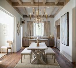 wohnideen in landhausstil 105 wohnideen für esszimmer design tischdeko und essplatz im garten