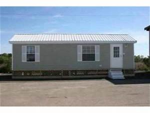 2 bedroom park model trailers bedroom at real estate With cheap furniture homestead fl