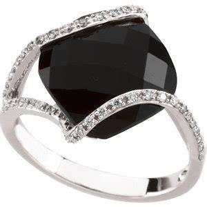 premier designer aquamarine ring in gold