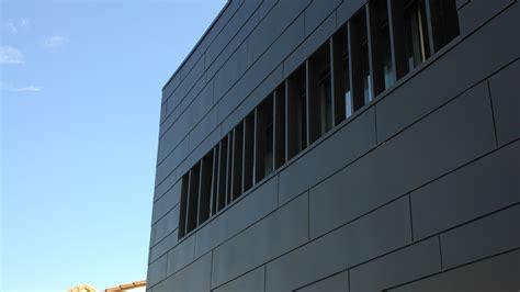 chambre particuli鑽e agence architecture talence bordeaux loïc loisel architecte