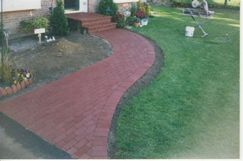 tips for finding bricks for sale concrete pavers guide