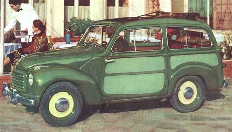 Fiat 500c Modification by Fiat 500 Belvedere Best Photos And Information Of