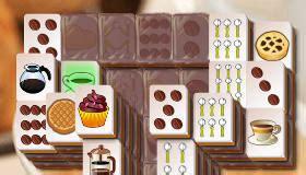 au caf 233 des d 233 lices jeu de p 226 tisserie jeux 2 cuisine html5