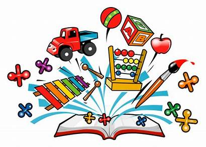 Learning Clipart Discovery Center 21st Century Educational