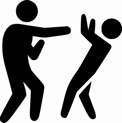 Assault Icon Svg Onlinewebfonts