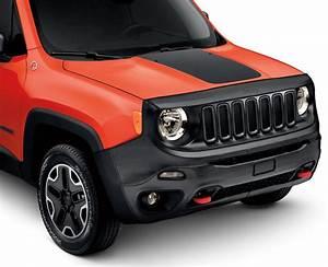 Accessoires Jeep Renegade : jeep indonesia vehicle renegade exterior ~ Mglfilm.com Idées de Décoration
