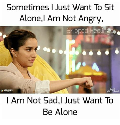 Sad Girlfriend Meme - 25 best memes about angry and sad angry and sad memes