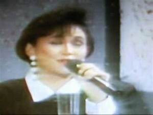 VILMA! chat with Cynthia Patag & Eddie Garcia - YouTube