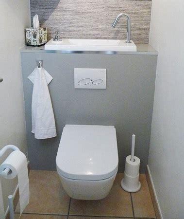 comment installer un toilette suspendu pose d un wc suspendu wici concept