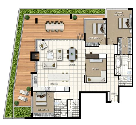 house plan layout 25 sle floor plans with dimensions decorating