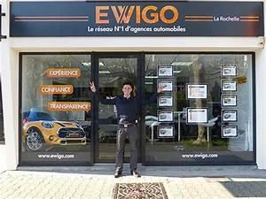 Ewigo Besancon : actualit de la franchise ewigo ouverture d 39 une agence en avril choisir sa franchise ~ Gottalentnigeria.com Avis de Voitures