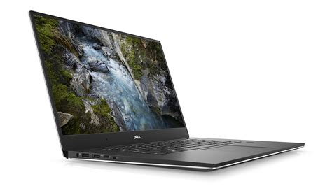 There's a limited edition version of Dell's super-powerful ...