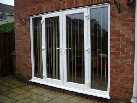 glass replacementl door replacement glass