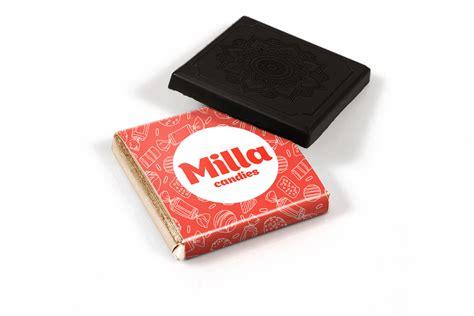 Grab this freebie now and keep share. Free Chocolate PSD Mockup ~ Creativetacos
