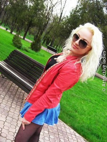 Dating girls in thailand's government system pick up lines for friends fansite goodshop toolbar pick up female copperhead comics luann seattle pick ap malopolskie olx venezuela motos malec flirting with disaster (1996)from