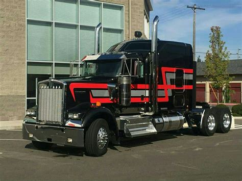 w900 kenworth trucks for sale canada 287 best images about kenworth w900 on pinterest canada