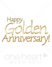 diy wedding programs templates golden anniversary clip wedding anniversary clipart