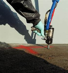 Concrete Slab Lifting Equipment  U0026 Rig Packages  U2013 Specialty