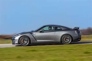 Nissan Gt R Gentleman Edition : nissan gt r gentleman edition seulement 10 exemplaires ~ Dallasstarsshop.com Idées de Décoration