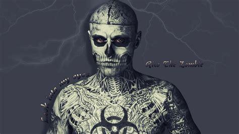 hd wallpapers tattooadvisecom