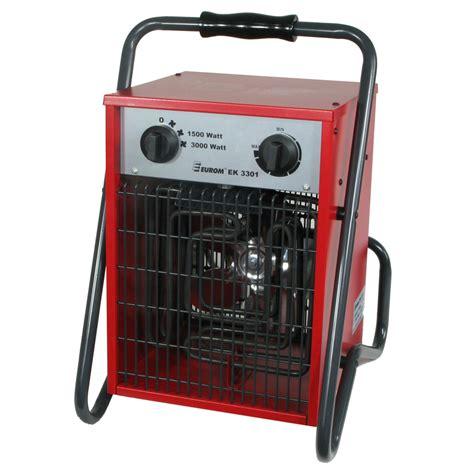 elektroheizer 9 kw elektroheizer 9 kw maurus baupunkt baubedarf