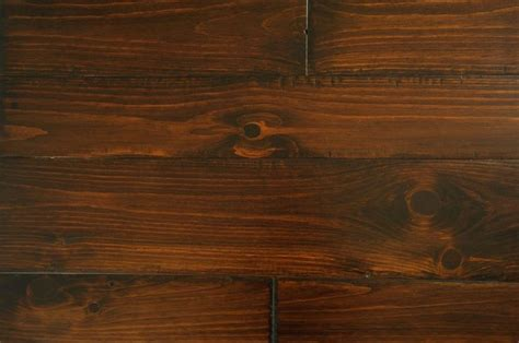 knotty pine stain colors knotty pine  flooring
