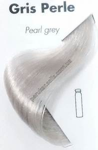 Couleur gris perle best attrayant couleur gris perle pour for Charming couleur peinture moderne pour salon 14 tableau la bouche moderne