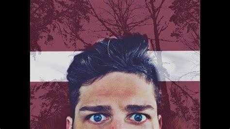 Simtgade - YouTube