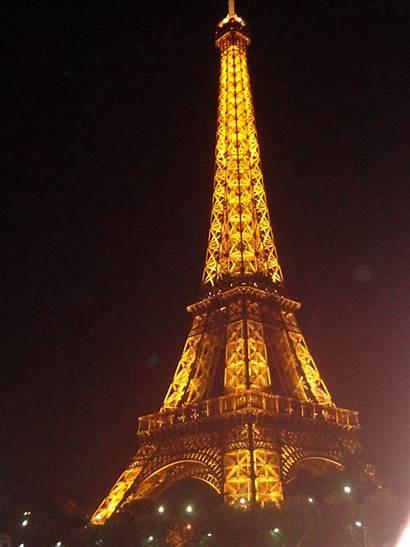 Paris Wonders Travel Experts Ndsu