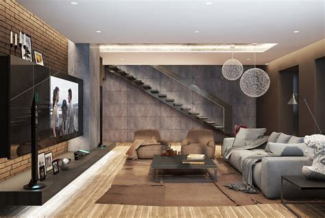 Luxury Living Room Ideas To Perfect Your Home Interior Knotty Pine Cabinets For Sale Propane Cabinet Two Drawer Filing Woodworking Polymer Commercial Storage Small Locking Wac Under Lighting