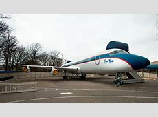 Elvis Presley's private planes to be auctioned off