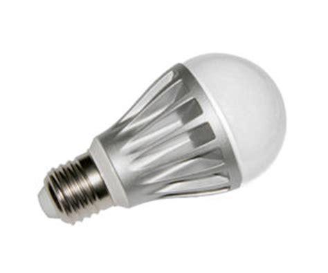 duke energy light bulbs free led light bulbs for duke energy customers free
