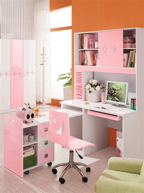White Desk For Kids Hostgarcia