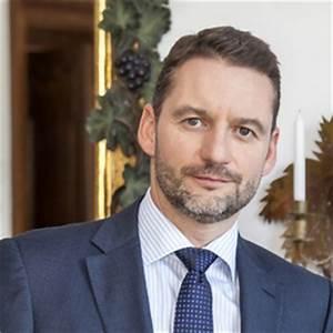 Tischlerei Moritz Berlin : rene zimmer bilder news infos aus dem web ~ Markanthonyermac.com Haus und Dekorationen